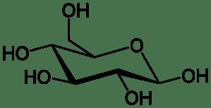 1200px-Beta-D-Glucose.svg