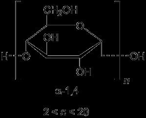 1200px-Maltodextrin