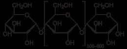 260px-Amylose2.svg
