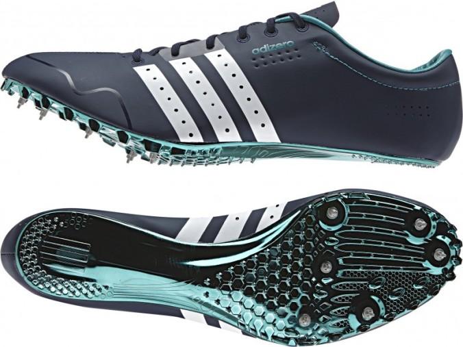 adidas-adizero-prime-sp-af5662