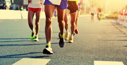 versenyzők