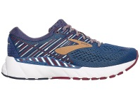Brooks Adrenalin GTS 19.
