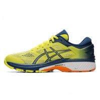 Asics GEL Kayano 26.
