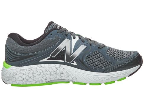 New Balance 940 v3