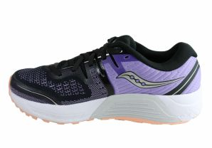 Saucony Guide ISO 2.