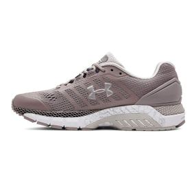 Under Armour Guardian